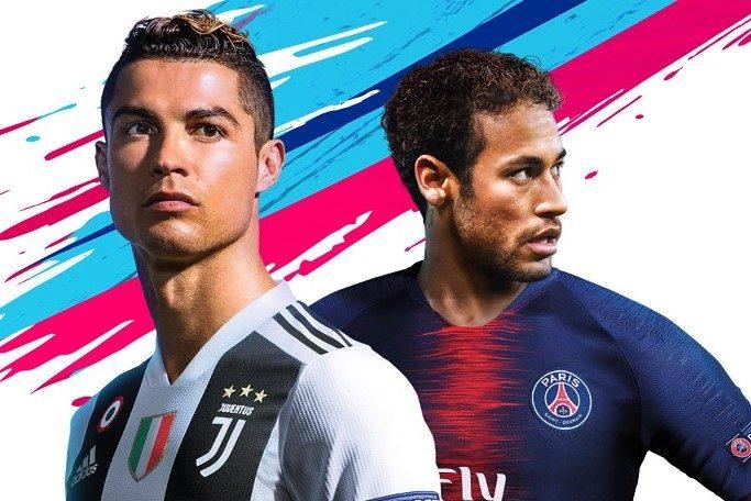 Este es el Top 10 de jugadores del FIFA 19 ¡Hay dos grandes ausentes!