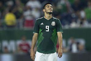 OFICIAL: Selección Mexicana cancela partidos ante República Checa y Grecia por coronavirus