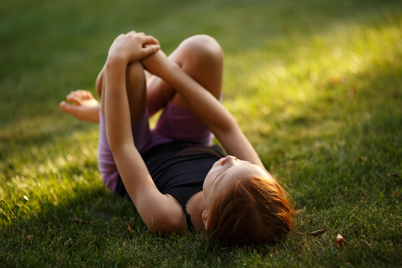 como curar el estreñimiento <a href=