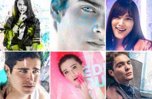 Así es la historia de 'Like', la nueva telenovela juvenil de Televisa y Univision
