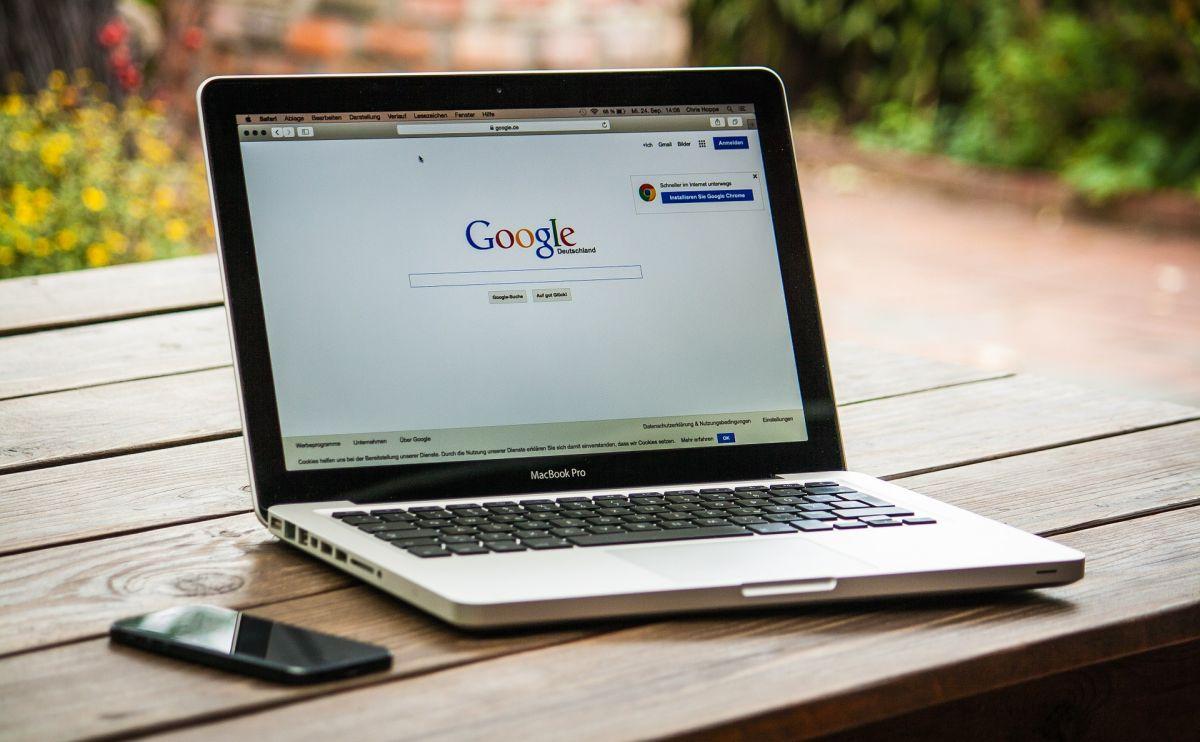 Alertan sobre una caída de Internet a nivel mundial