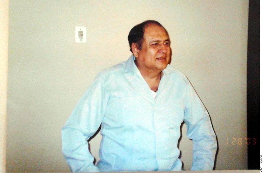 Matan a Héctor Guevara Guzmán, presidente del PAN en Papantla, Veracruz