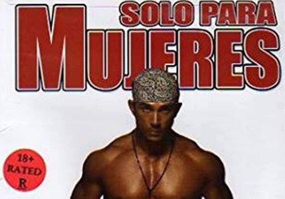 Sergio Mayer desata polémica por decir que su show de strippers ayudó a las mujeres
