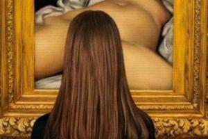 Ya se sabe de quién es la vagina de uno de los cuadros más escandalosos de la historia