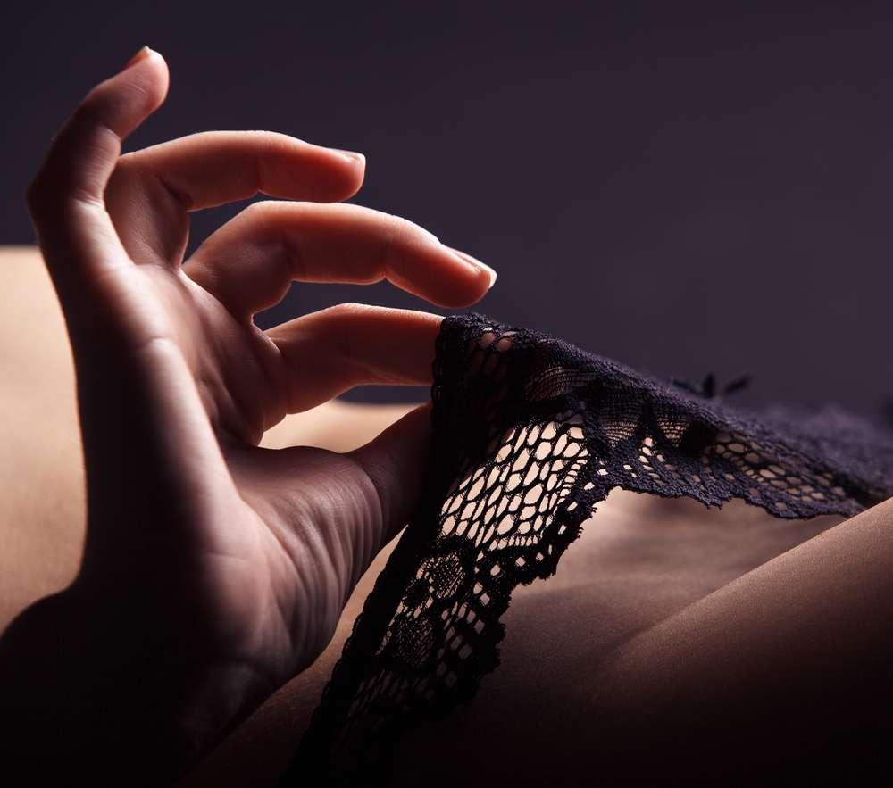 13 cosas sobre la pornografía que te gustará saber