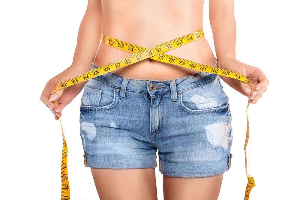 11 cosas que haces mal y que no te permiten bajar de peso