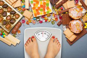 Los 6 grupos de alimentos que no debe consumir una persona con diabetes