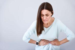 Conoce las principales causas que nos generan dolor de estómago