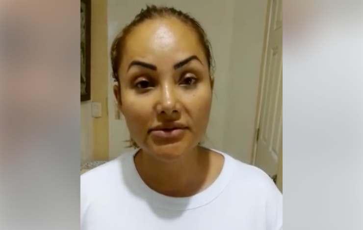 Renuncia alcaldesa sustituta en Michaocán de edil asesinado, se irá de México