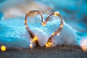 Día Mundial del Corazón: 5 cosas que debes saber para cuidarlo mejor