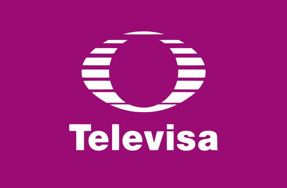 Televisa reanuda grabaciones tras dos meses de cierre por pandemia de COVID-19