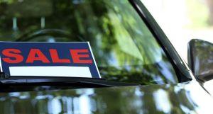 Razones para comprar un auto usado en lugar de uno nuevo