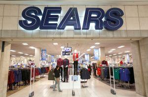Sears cerrará 17 tiendas en California; aquí está esa lista