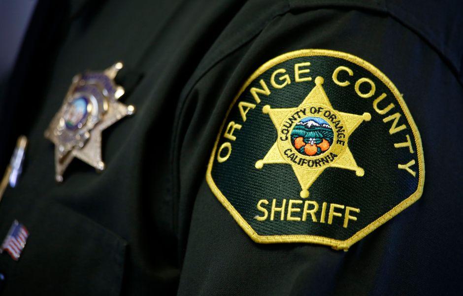 Foros públicos para discutir la relación entre agentes del sheriff y el ICE, desatan polémica