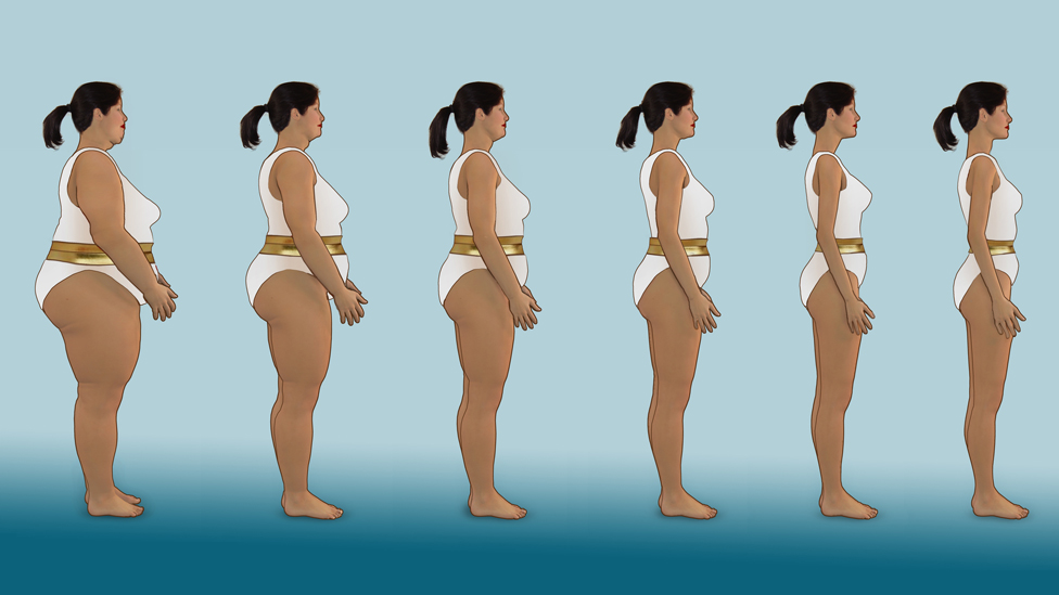 Estuve a dieta 18 años… y esto es lo que aprendí