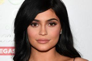 """¿Cuánto dinero ganan realmente los """"influencers"""" como Kylie Jenner en Instagram?"""