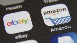 Por qué hay una guerra entre eBay y Amazon y cómo puede afectar a sus clientes