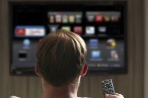 Cómo funciona Roku, el sistema para ver televisión en streaming