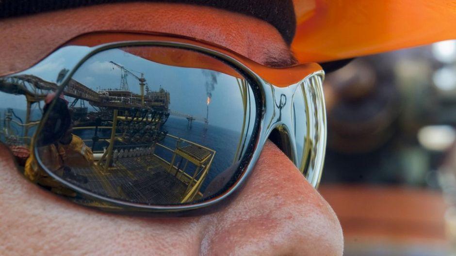Ataques a Pemex en el Golfo de México: Más asaltos de piratas contra plataformas petroleras