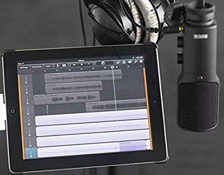 Los 8 mejores micrófonos con USB fáciles de usar
