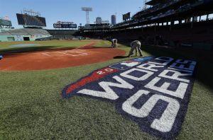 Los Red Sox de Boston admiten expresiones racistas en el Fenway Park, catedral del béisbol