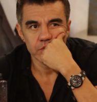 Qué es la peritonitis, la enfermedad por la que casi muere el actor Adrián Uribe