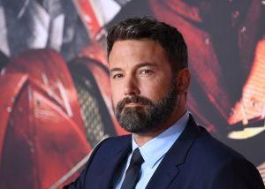 Matt Damon se burla de Ben Affleck por perder su papel de Batman a manos de Robert Pattinson