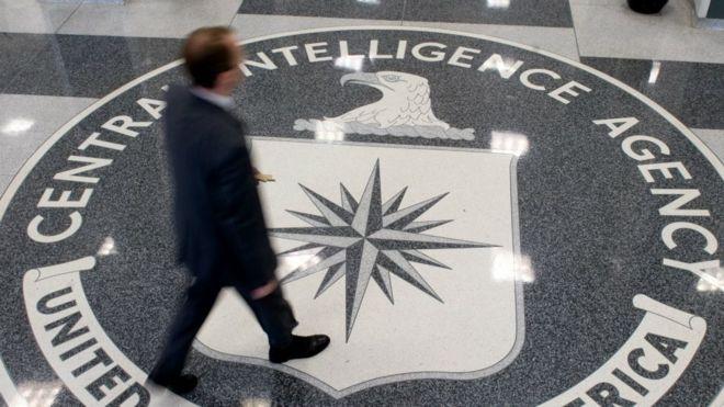 2 de octubre no se olvida ¿Qué papel jugó la CIA en el conflicto estudiantil de 1968 en México?