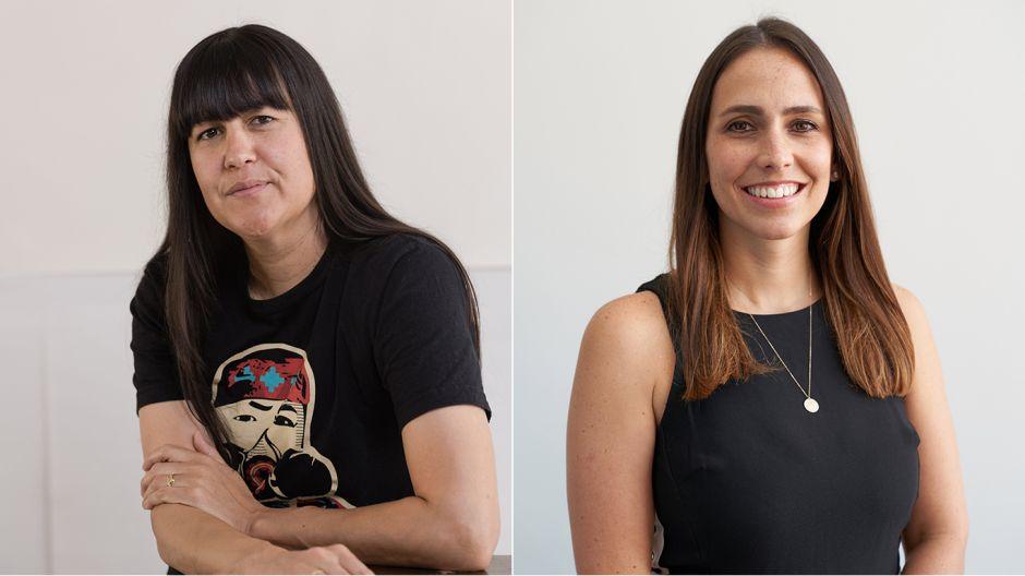 """Dos latinas figuran entre los premiados como """"genios"""" por la Fundación MacArthur"""