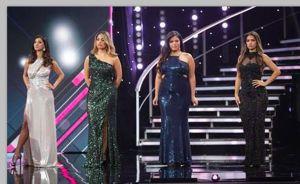 Nuestra Belleza Latina: Escándalo y controversia
