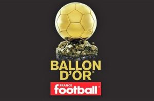 France Football completa su lista de 30 candidatos al Balón de Oro