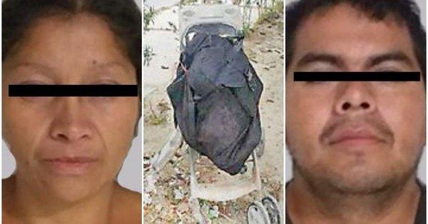 """México: """"El monstruo de Ecatepec"""" mató, violó y mutiló a decenas de mujeres"""