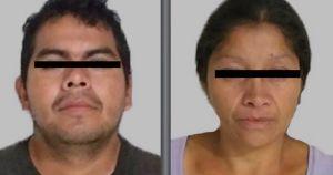 """En busca de la identidad de mujeres víctimas del """"Feminicida de Ecatepec"""""""
