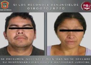 """México: Identifican a nueve víctimas del asesino en serie llamado el """"Monstruo de Ecatepec"""""""