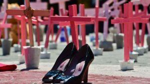 Por qué Ecatepec es el municipio más peligroso para las mujeres en México