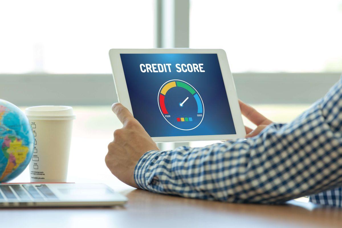 ¿Cuáles son las mejores compañías para pedir un préstamo para comprar un auto?