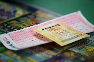 El boleto ganador de $190 millones de la lotería Powerball fue vendido en Nueva Jersey