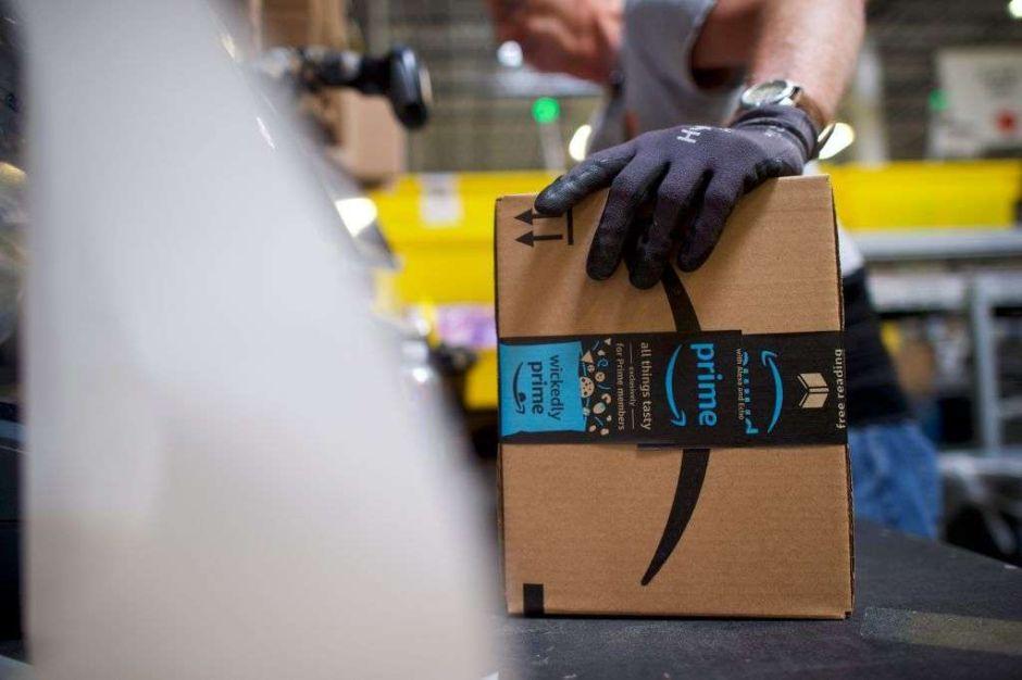Amazon ajustará salarios para evitar pérdidas con los $15/hora