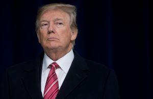 EN VIVO: Sigue aquí el discurso del presidente Donald Trump a la nación