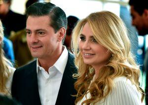 10 mansiones de mexicanos muy ricos que te sorprenderán