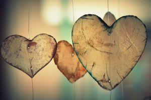 Predicciones del amor para los signos del zodiaco en este jueves 24 de enero de 2019