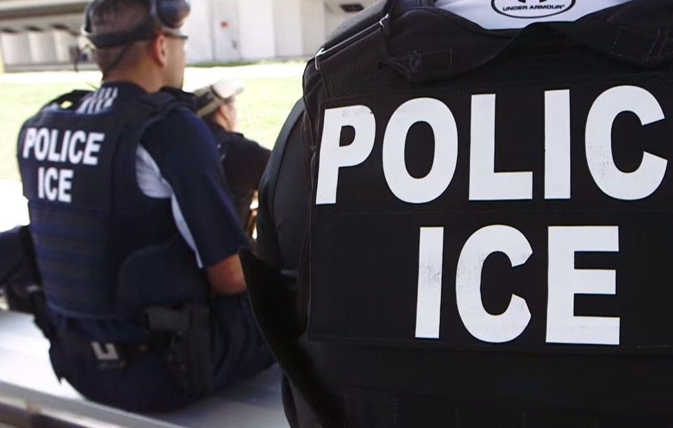 Más de 800 líderes religiosos exigen al Congreso frenar aumento de fondos contra inmigrantes