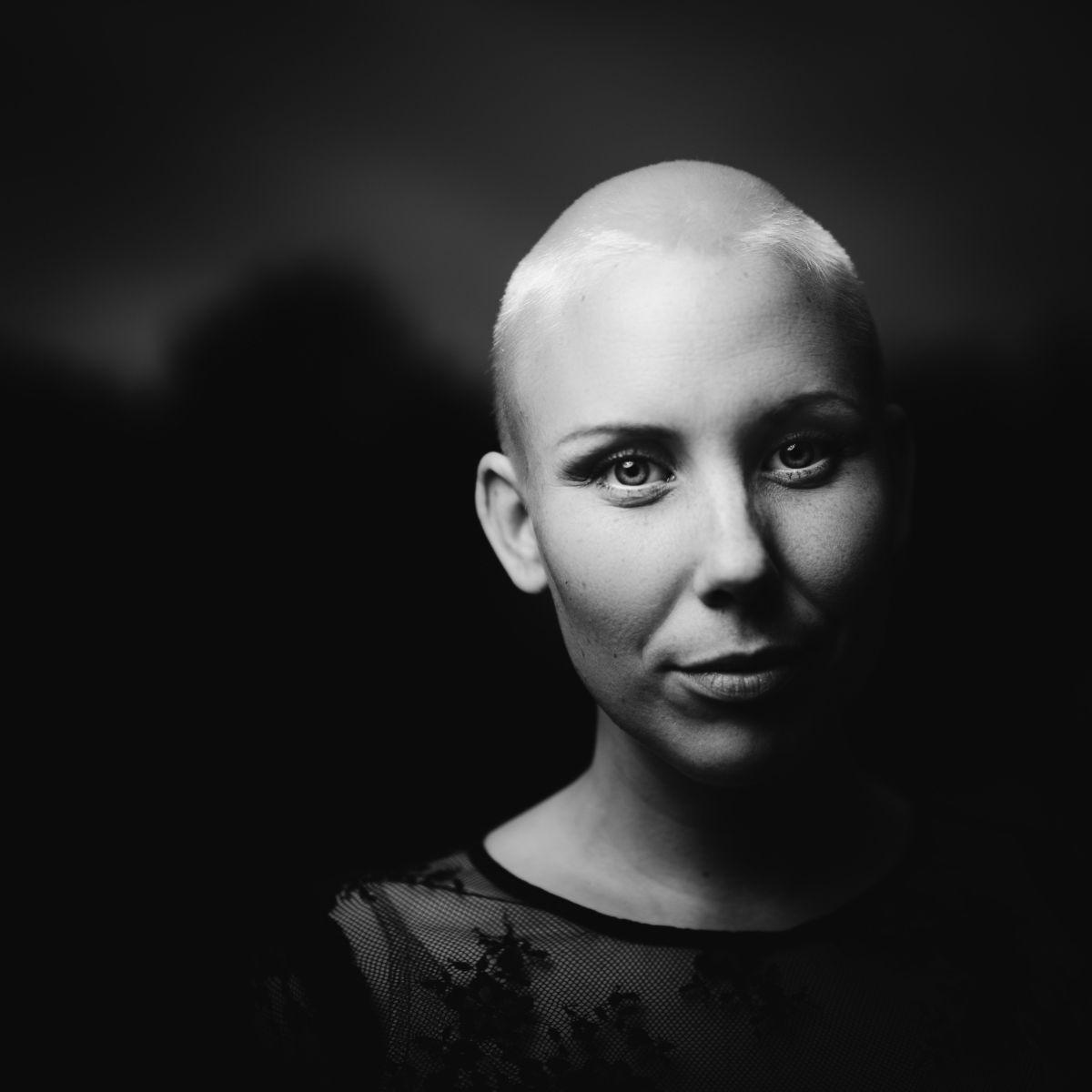 Vacuna contra el cáncer de mama: 5 cosas que debes saber