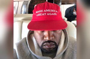 Famosos explotan contra Kanye West tras pedir regreso de la esclavitud