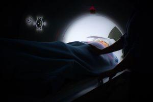 El asesino más poderoso del cáncer está dentro del cuerpo mismo