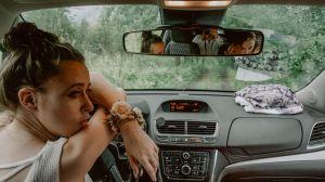 Estudio: Las mujeres son más propensas a ser heridas en accidentes de autos