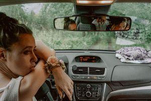 3 factores que determinan el mejor auto para tu hijo adolescente