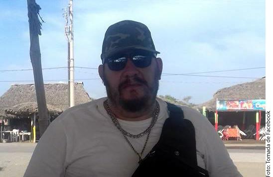 Matan a Sergio Martínez, periodista de Chiapas, el segundo en menos 15 días