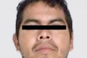 ¿Quién es Juan, el Monstruo de Ecatepec?