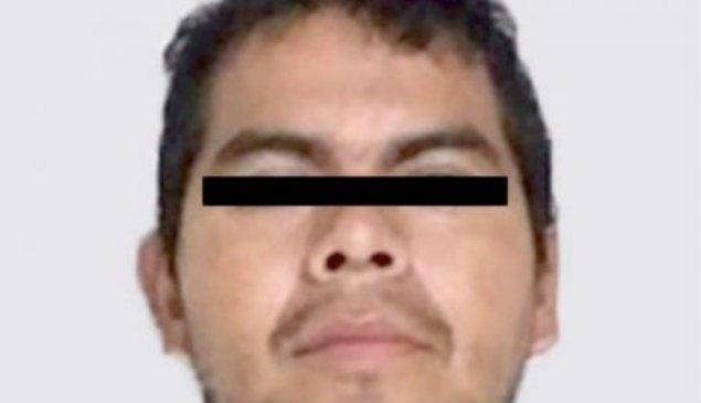 """El """"monstruo de Ecatepec"""" se siente """"orgulloso"""" de haber matado a una veintena de mujeres"""